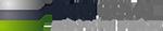 NuCoal Logo